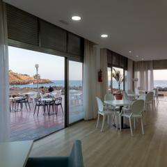Marina Elite | Playa de Balito, Mogán | 3 reasons to stay with us - 2